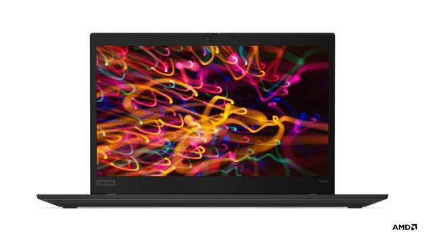 Lenovo ThinkPad T495s Laptops