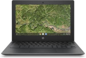 HP Chromebook 11A G8 EE Chromebooks
